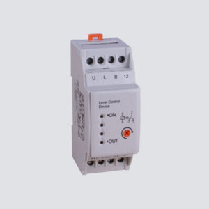 Relays, Timers & Controls