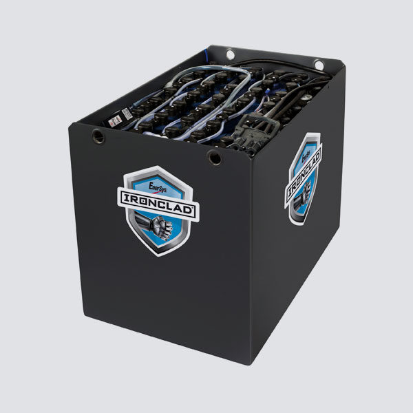Traction batteries, Inverter Batteries and Automotive batteries,inverter batteries online,inverter batteries for sale,automotive batteries near me,automotive batteries on sale