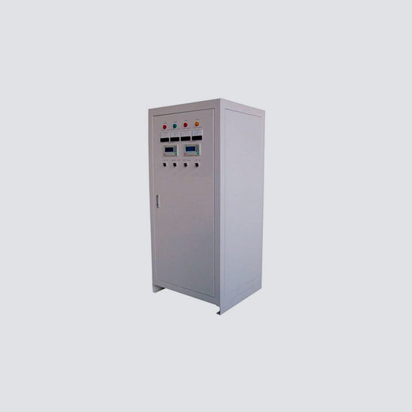 SMPS Type Battery Chargers in UAE - Intact Controls