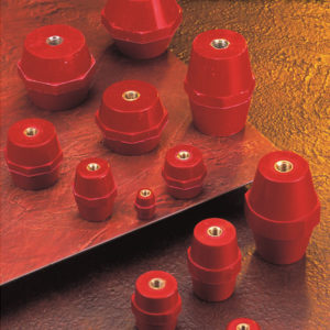 Busbar Insulators