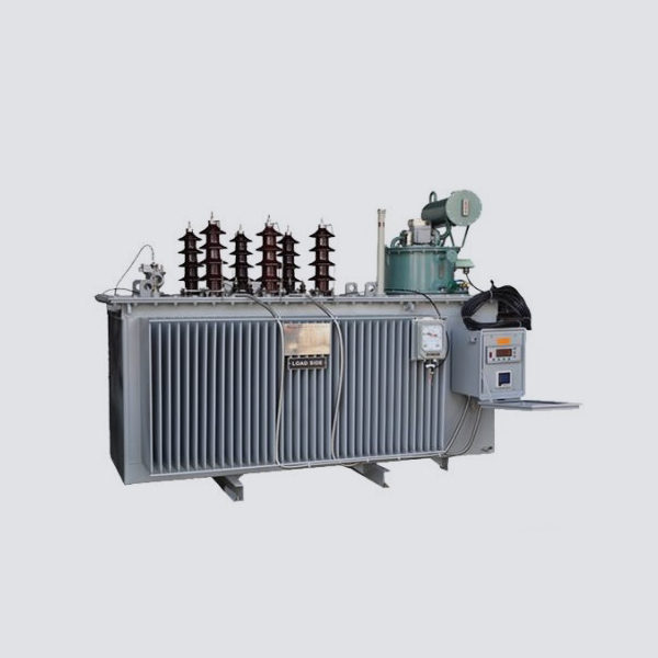 Solid State Automatic Voltage Stabilizer