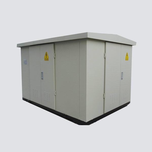 Package Substation,Package Substation,package substation,package substation manufacturer in uae,package substation schneider