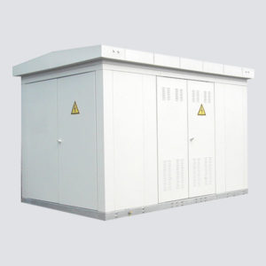 Package Substation,Package Substation,package substation,package substation manufacturer in uae,package substation schneider