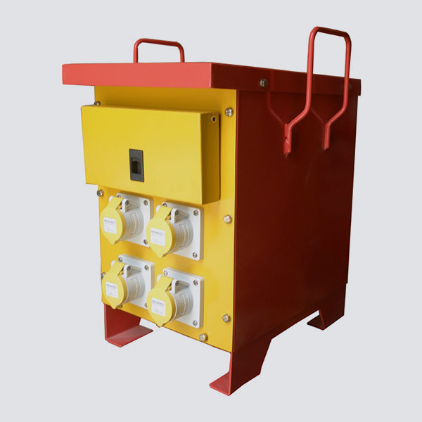 Portable Safety Transformers UAE,Portable Safety Transformers UAE,Portable Transformers UAE,portable electric transformers UAE,portable isolation transformers,portable power transformers,portable tool transformers,safety isolating transformers,electrical safety transformers,safety transformers