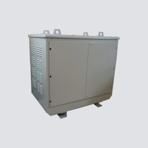 Three-Phase-Dry-Type-Transformer-IP-44