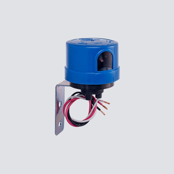 Optoelectronic Controller